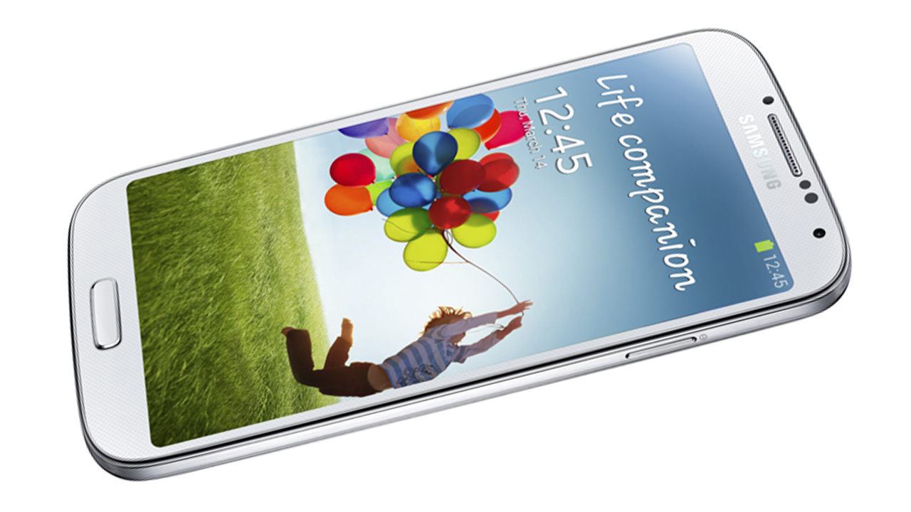 Android IR devices - Super IR